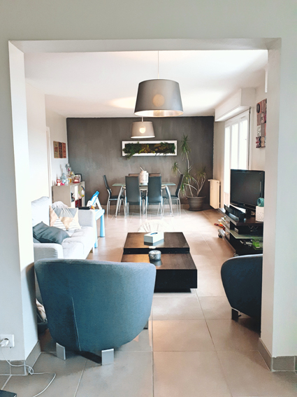 Image_1, Appartement, Belley, ref :000A1936