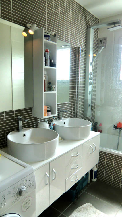 Image_3, Appartement, Belley, ref :000A1936