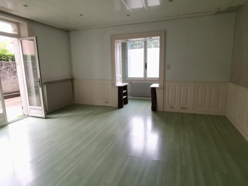 Image_3, Appartement, Belley, ref :A0002036