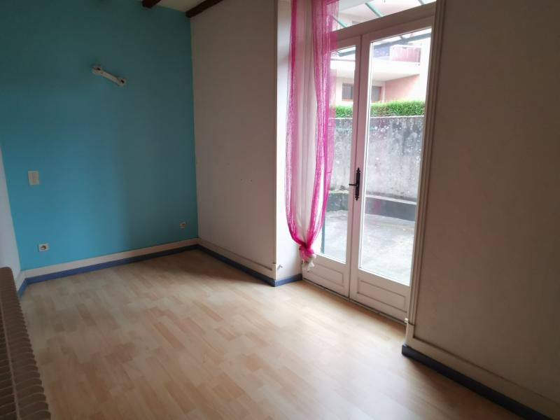 Image_2, Appartement, Belley, ref :A0002036