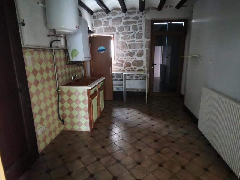 Image_4, Appartement, Belley, ref :A0002036
