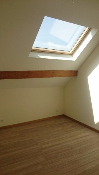 Image_7, Appartement, Belley, ref :1860