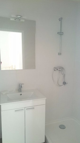 Image_8, Appartement, Belley, ref :1860