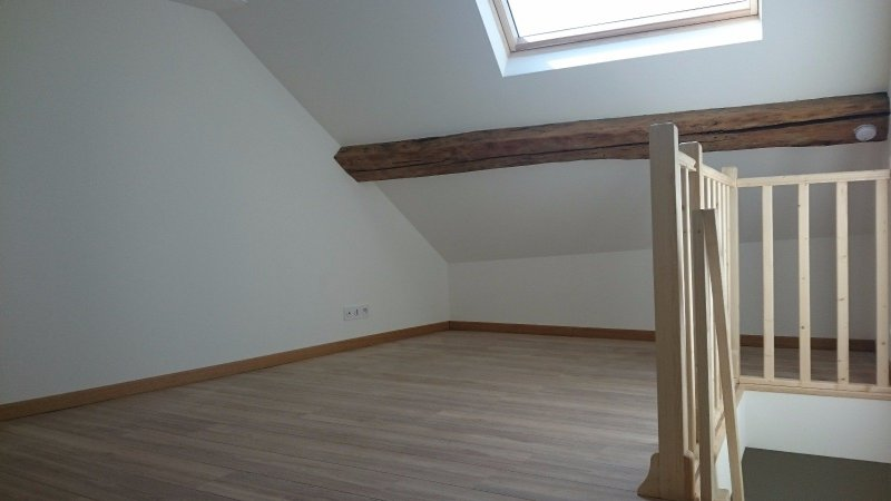 Image_5, Appartement, Belley, ref :1860