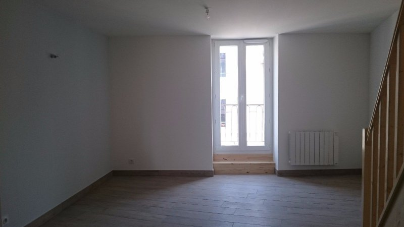 Image_4, Appartement, Belley, ref :1860