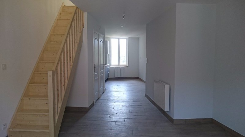 Image_3, Appartement, Belley, ref :1860