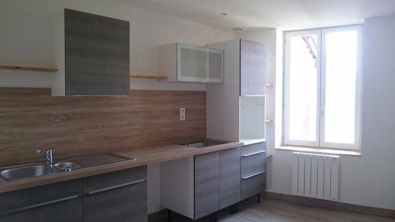 Image_2, Appartement, Belley, ref :1860