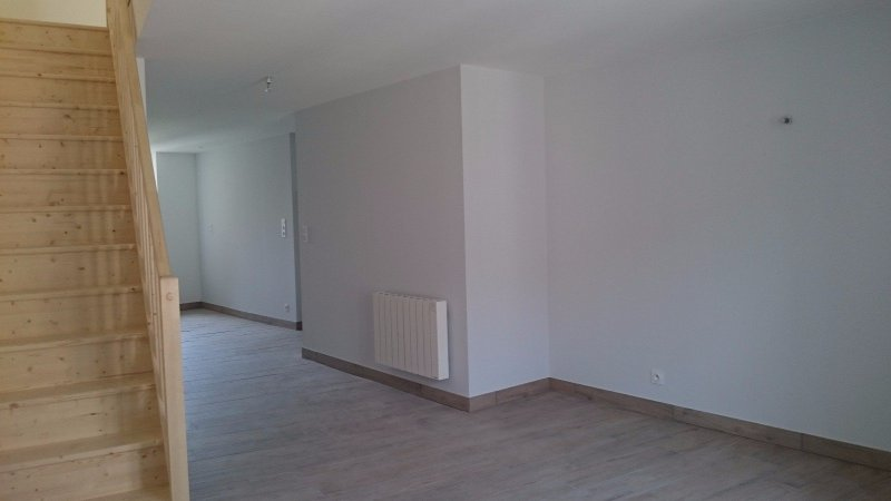 Image_6, Appartement, Belley, ref :1860