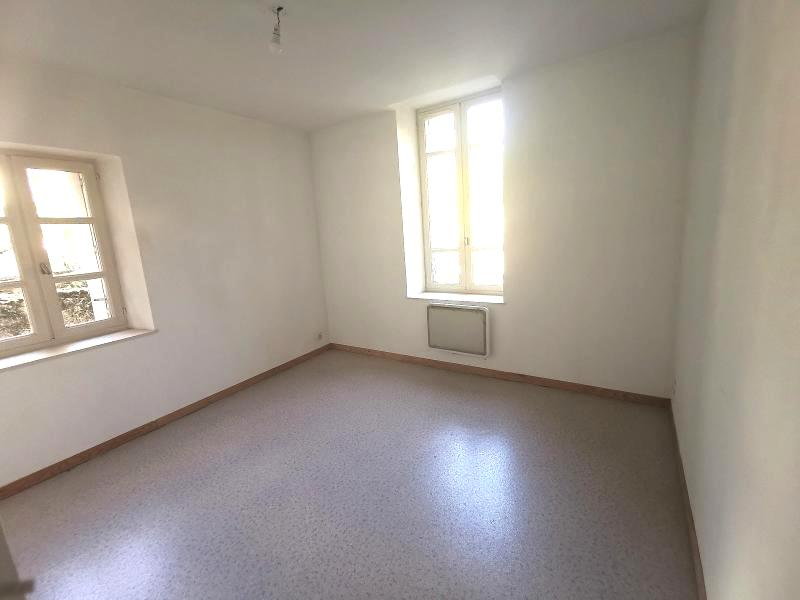 Image_2, Appartement, Belley, ref :L0002042