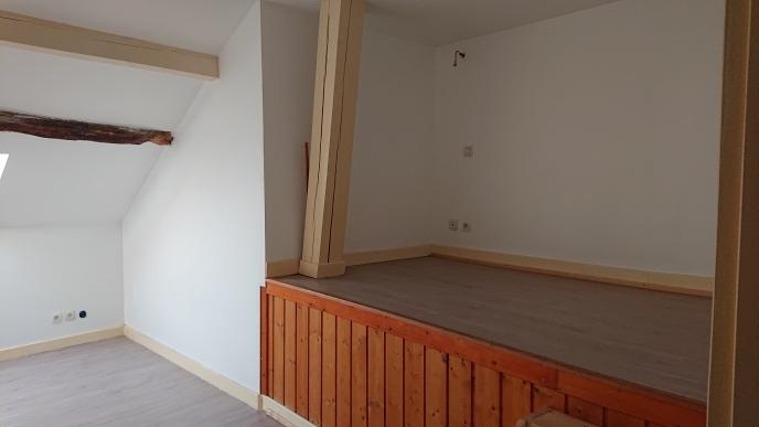 Image_6, Appartement, Belley, ref :A0002093