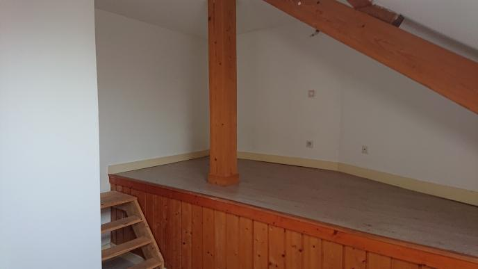 Image_7, Appartement, Belley, ref :A0002093
