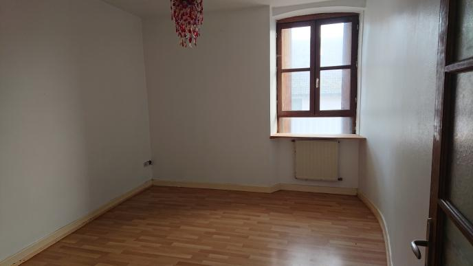 Image_4, Appartement, Belley, ref :A0002093