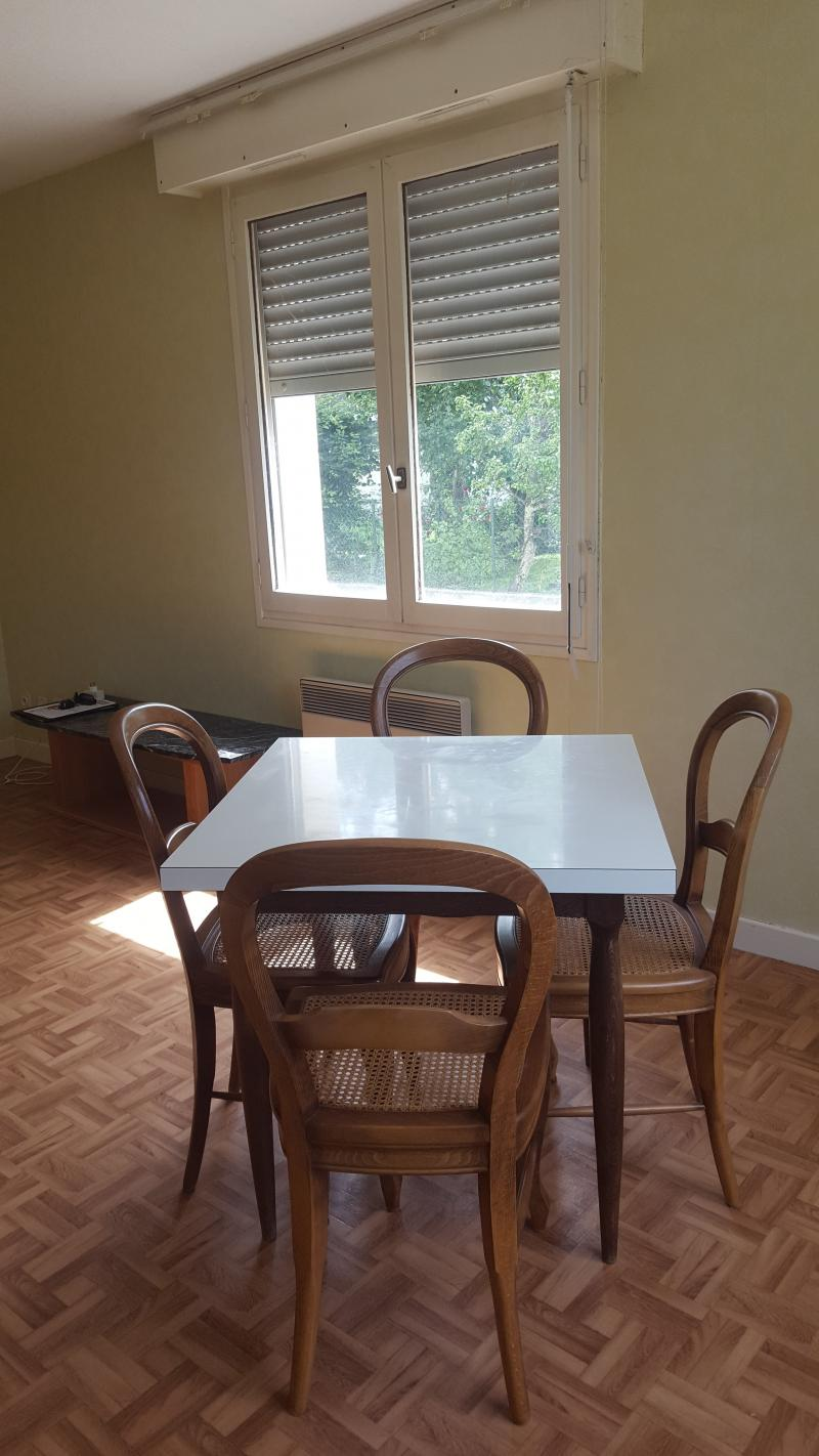 Image_3, Appartement, Belley, ref :L0001977