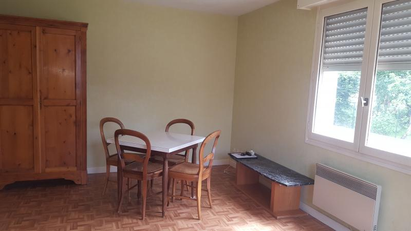 Image_2, Appartement, Belley, ref :L0001977
