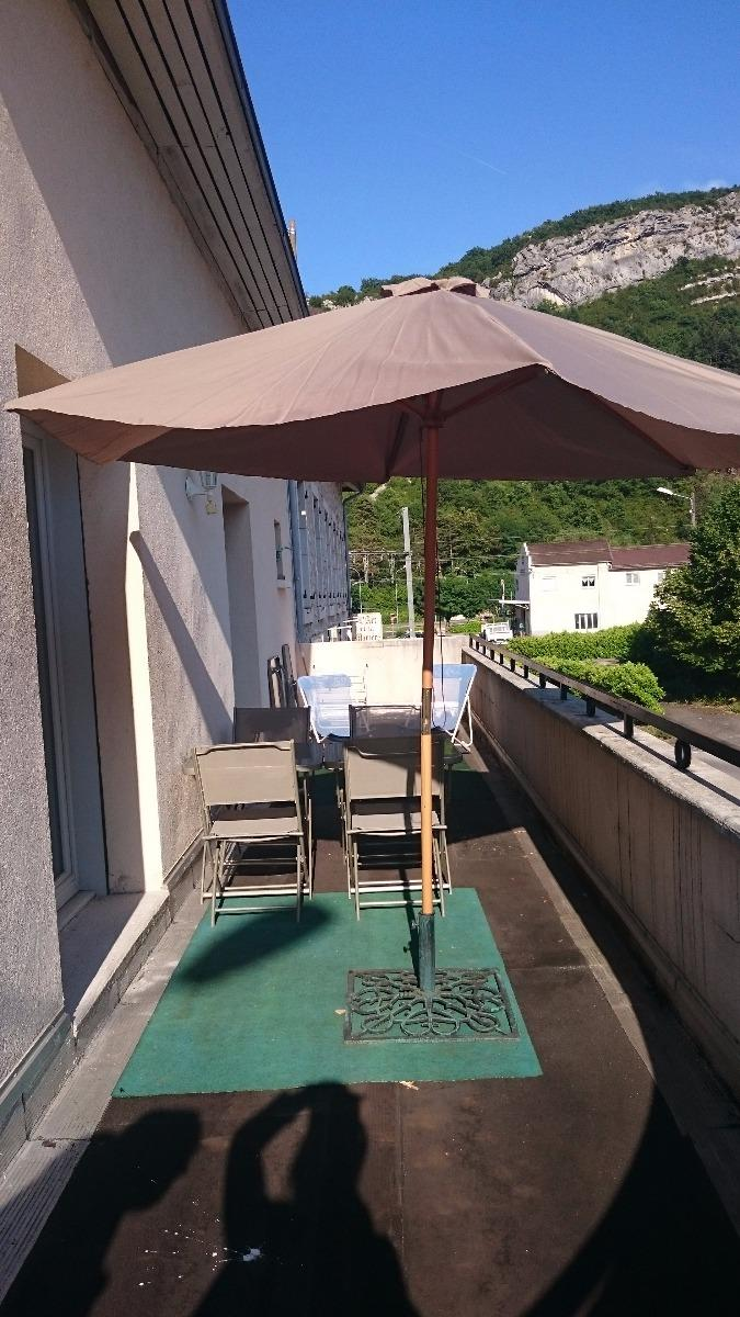 Image_9, Appartement, Belley, ref :0003014