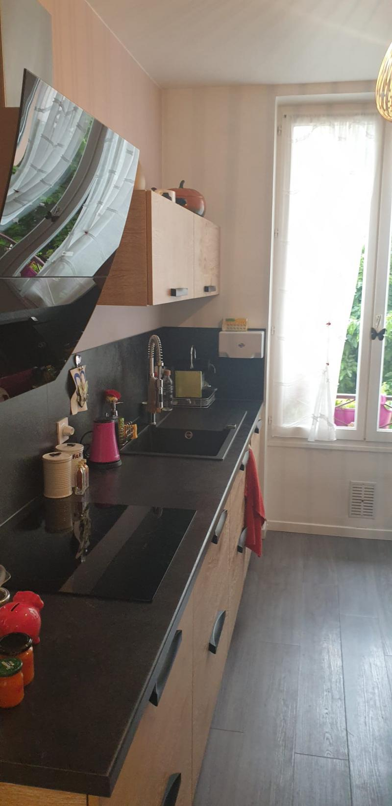 Image_8, Appartement, Annemasse, ref :VA0003173