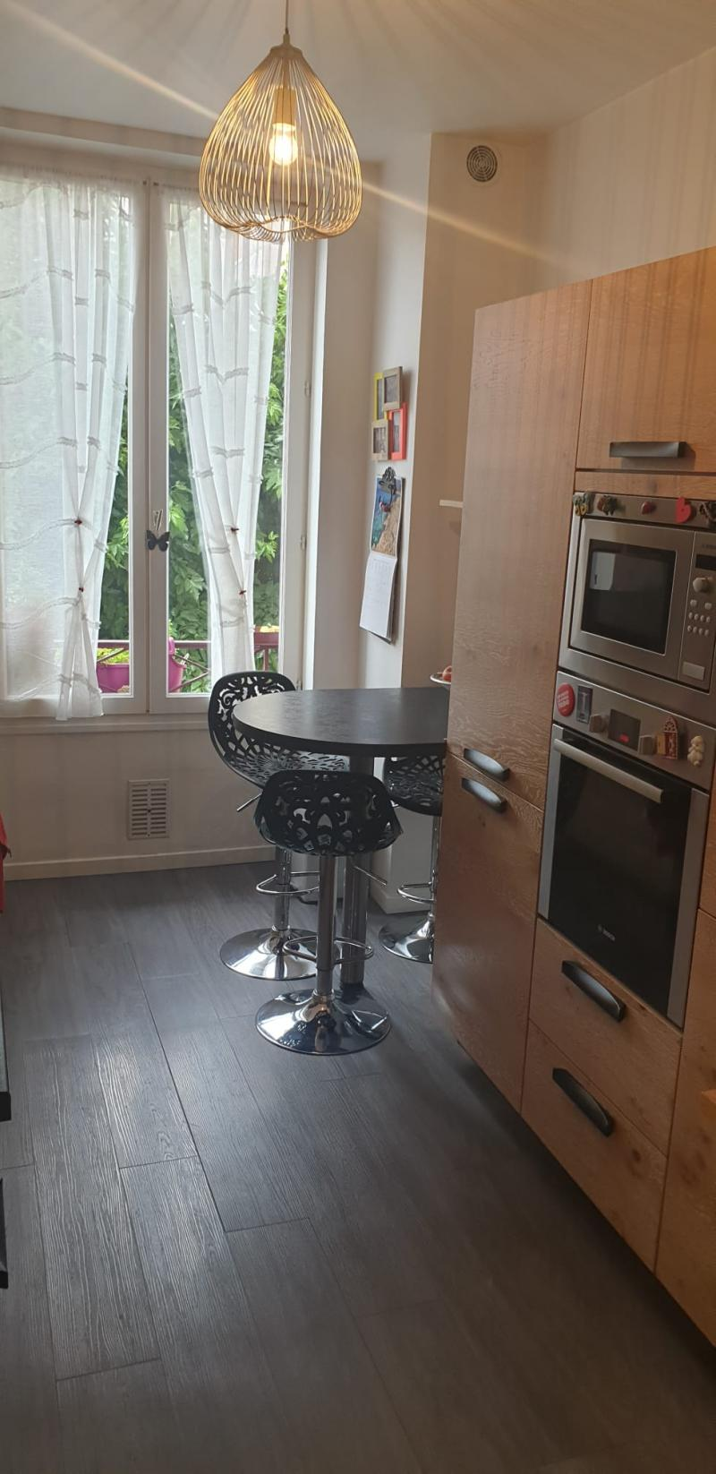 Image_9, Appartement, Annemasse, ref :VA0003173