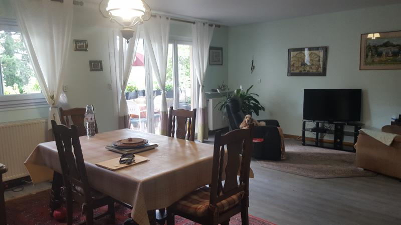 Image_2, Appartement, Belley, ref :A0003056