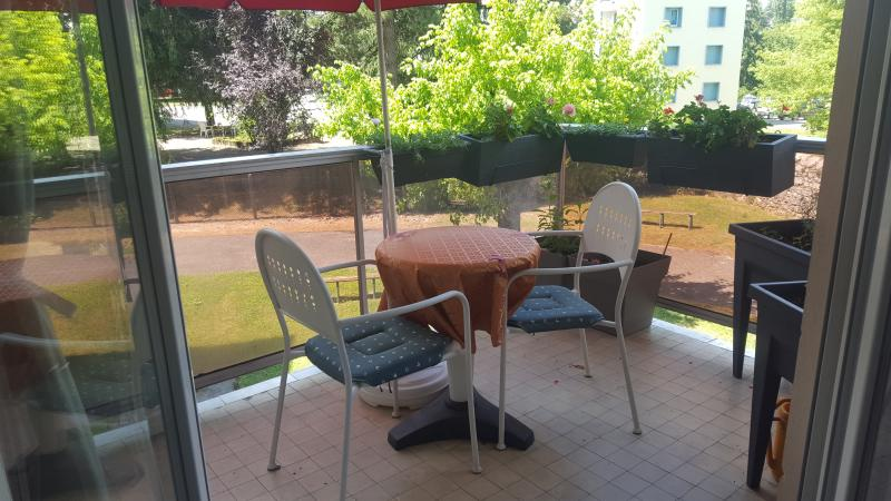 Image_15, Appartement, Belley, ref :A0003056