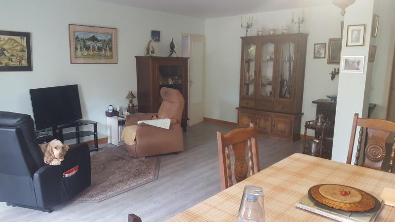 Image_7, Appartement, Belley, ref :A0003056