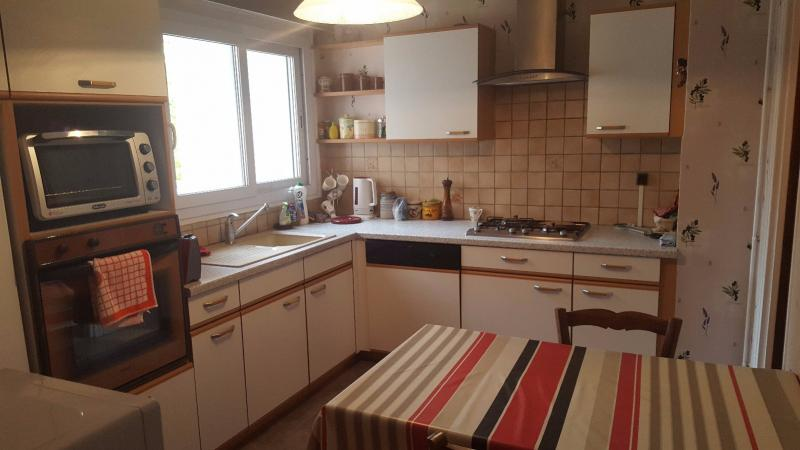 Image_4, Appartement, Belley, ref :A0003056