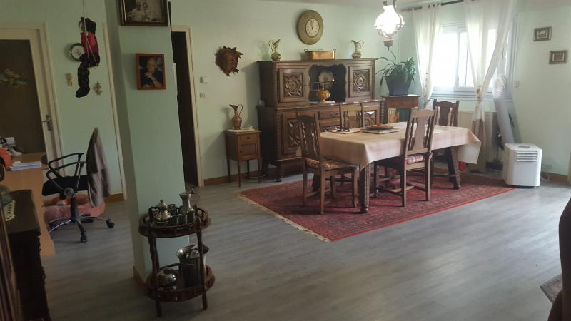 Image_8, Appartement, Belley, ref :A0003056