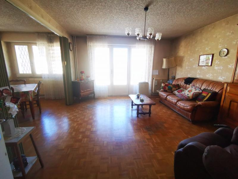 Image_3, Appartement, Belley, ref :A0003066