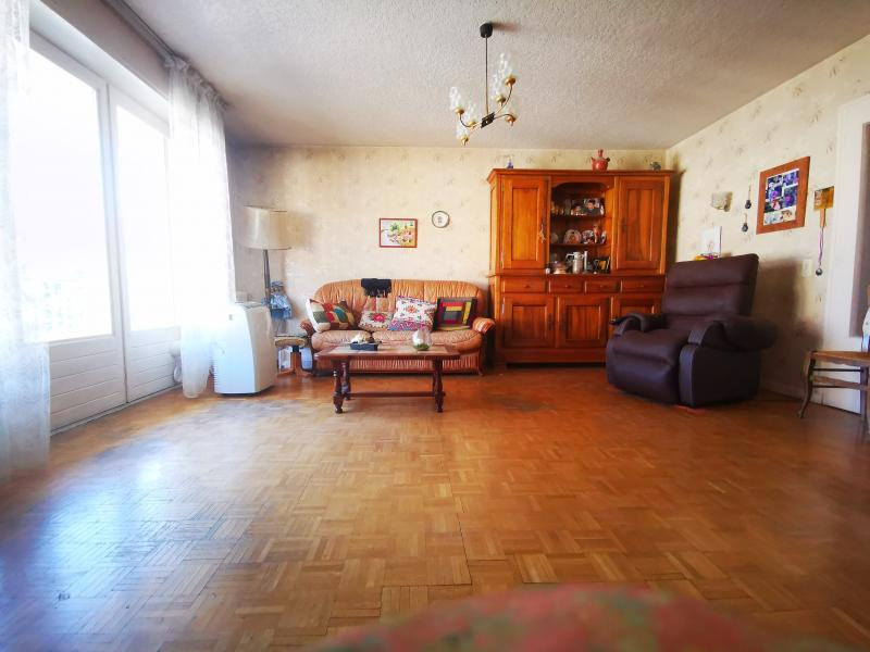 Image_2, Appartement, Belley, ref :A0003066