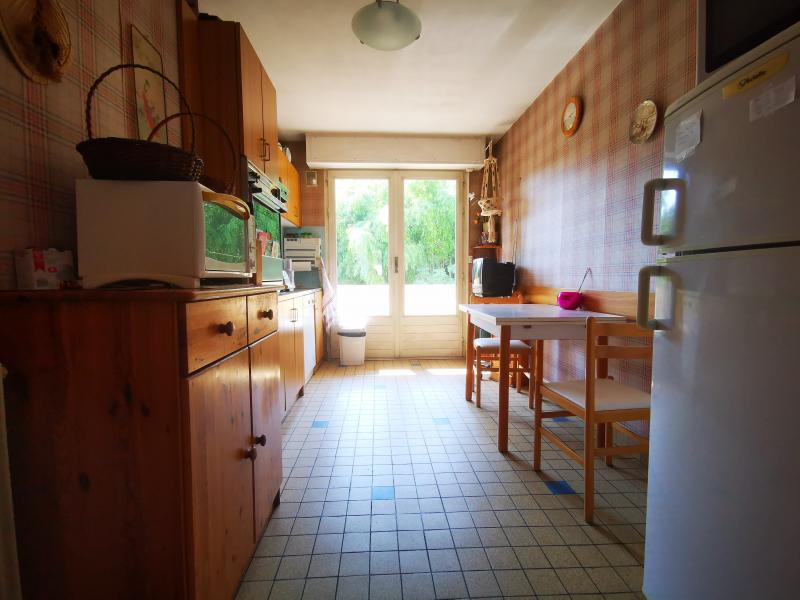 Image_5, Appartement, Belley, ref :A0003066