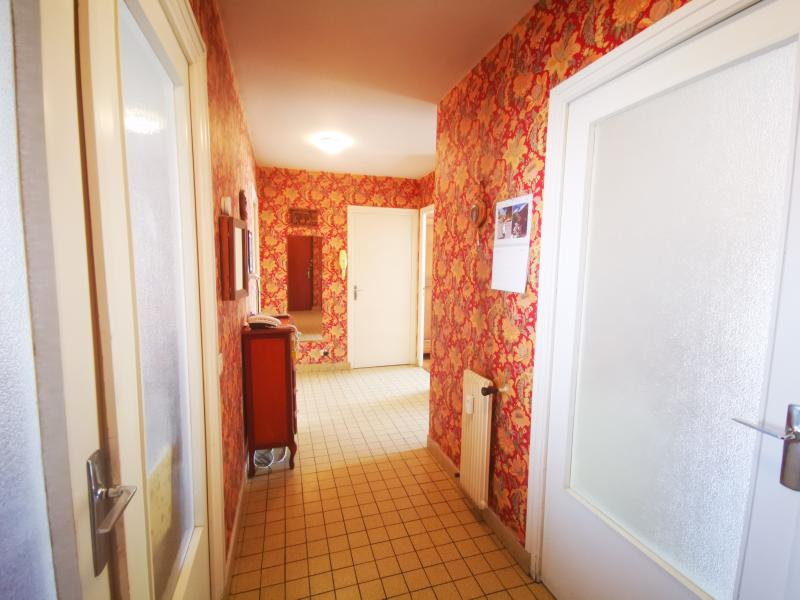 Image_8, Appartement, Belley, ref :A0003066