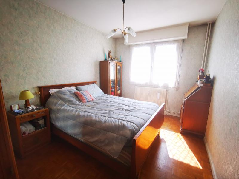 Image_9, Appartement, Belley, ref :A0003066