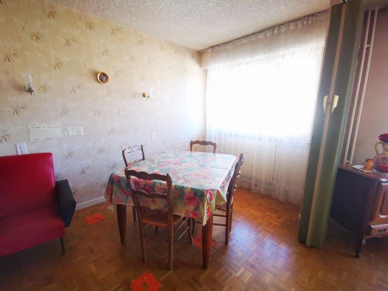 Image_4, Appartement, Belley, ref :A0003066