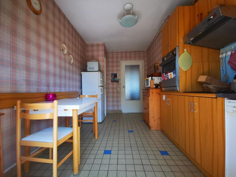 Image_6, Appartement, Belley, ref :A0003066